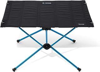 (ヘリノックス) HELINOX テーブル ワン ハードトップ 1822171