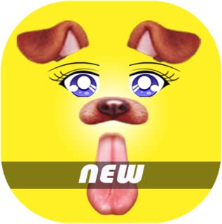 Best funny face filters free Reviews