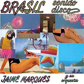 Sonido Disco (Remastered 2015)