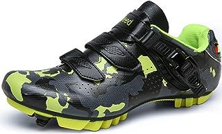 Mtb Shoes Trail