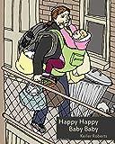 Happy Happy Baby Baby (Powdered Milk) (Volume 6)