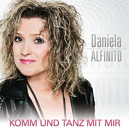 Hit Mix - Ich will fliegen / Wolke sieben / Diese nacht tanz ich nicht allein / Spieglein an der Wand / Zu hoch geflogen / Und wär' ich ne Träne