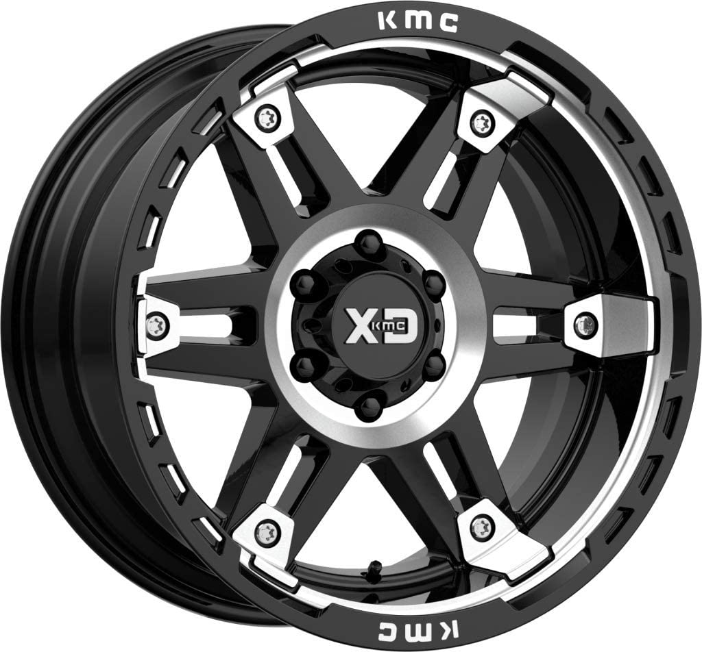 XD SERIES BY KMC WHEELS At the price of surprise XD840 SPY inche II 20 Sale Special Price BLACK 10. Wheel x