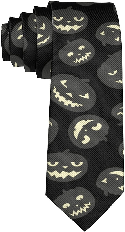 Funny Men'S Neckties Neck Scarves Suits Decoration Cravat Scarf Male Neek Ties