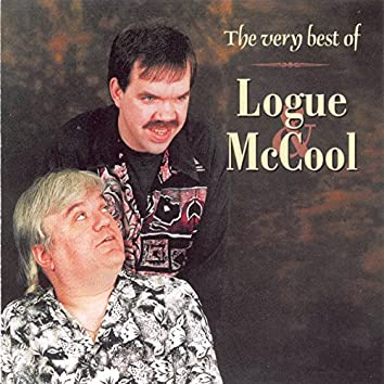 The Very Best Of Logue & McCool