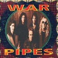 Warpipes by Warpipes