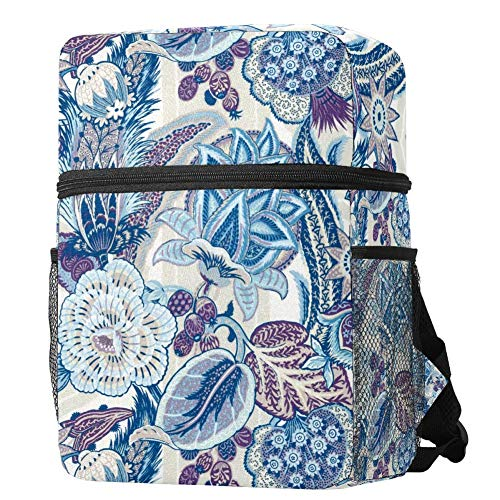 Lightweight Boy Backpack Girl Schoolbag Casual Daypack Schumacher