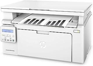 HP M130nw LaserJet Pro Multi-Function Wireless Mono Laser Printer,Print, Copy, Scan