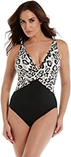 Best posh by v swimsuit Reviews