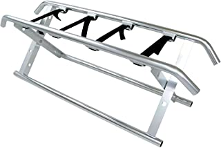 Motorsport Products PWC Shoreline Scissor Stand/Runabout 79-2001
