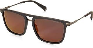 Polaroid Men's PLD2060/S Sunglasses