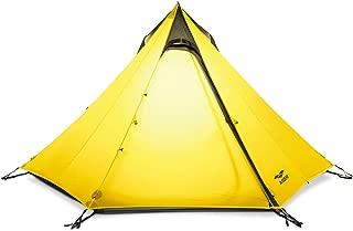 Best budget lightweight tent Reviews