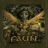 Odin (Live) [feat. Einar Selvik]