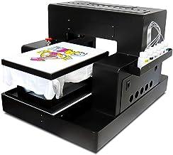 Amazon.com: garment printers