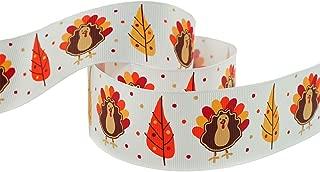 turkey ribbon
