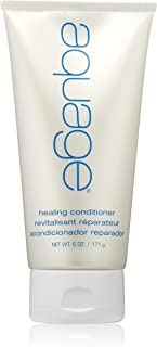 AQUAGE Healing Conditioner, Moisturizing Conditioner Heals and Repairs Damaged Hair, Build Strength from the Inside Out, Helps Increase Moisture Retention