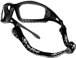 TACT.Gafas Bollé ® 'Tracker 'klar