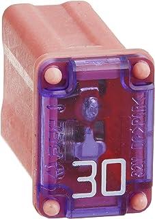 Bussmann BP/FMM-30-RP Micro Female MAXI Fuse – 30 AMP – 1 PER CARD (1-Pack)