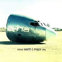 Minor Earth Major Sky Deluxe