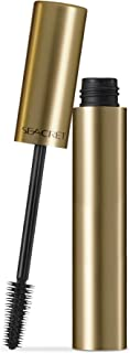 Sponsored Ad - SEACRET - Minerals From The Dead Sea, Non Smudge Mascara Cone Brush 0.28 OZ.