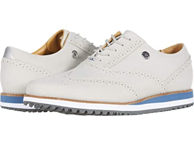 FootJoy Sport Retro (White) Women