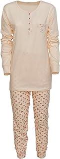super popolare 27264 674d1 Amazon.it: laura biagiotti - Pigiami e camicie da notte ...