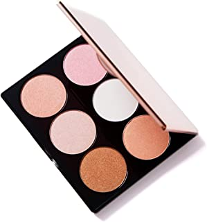 Perfect Highlighting Palette