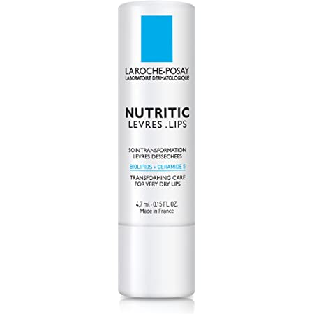 la Roche Posay Nutritic Levre Stick - 5 ml