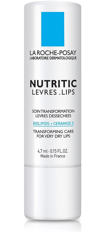 dermatologist recommended lip balm for dark lips