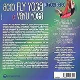 Zoom IMG-1 acroflyyoga e vayu yoga lo