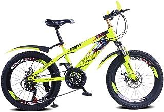 Amazon.es: horquilla bicicleta 20
