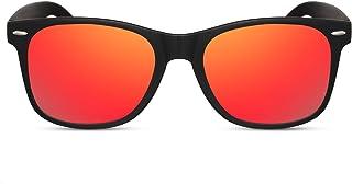 Cheapass - Gafas de Sol Clasicas Mujer Hombre