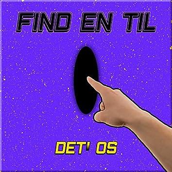 Find en Til