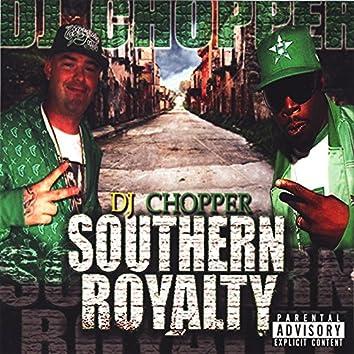 Southern Royalty
