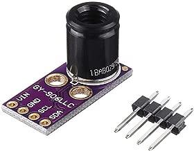 MLX90621 4X16 Infrared Array Temperature Sensor Module 416 IR GY-906LLC Sensor for Arduino