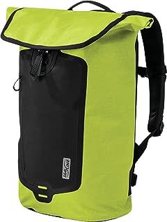 SealLine Urban 26-Liter Waterproof Laptop Dry Daypack