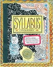 ptu it syllabus