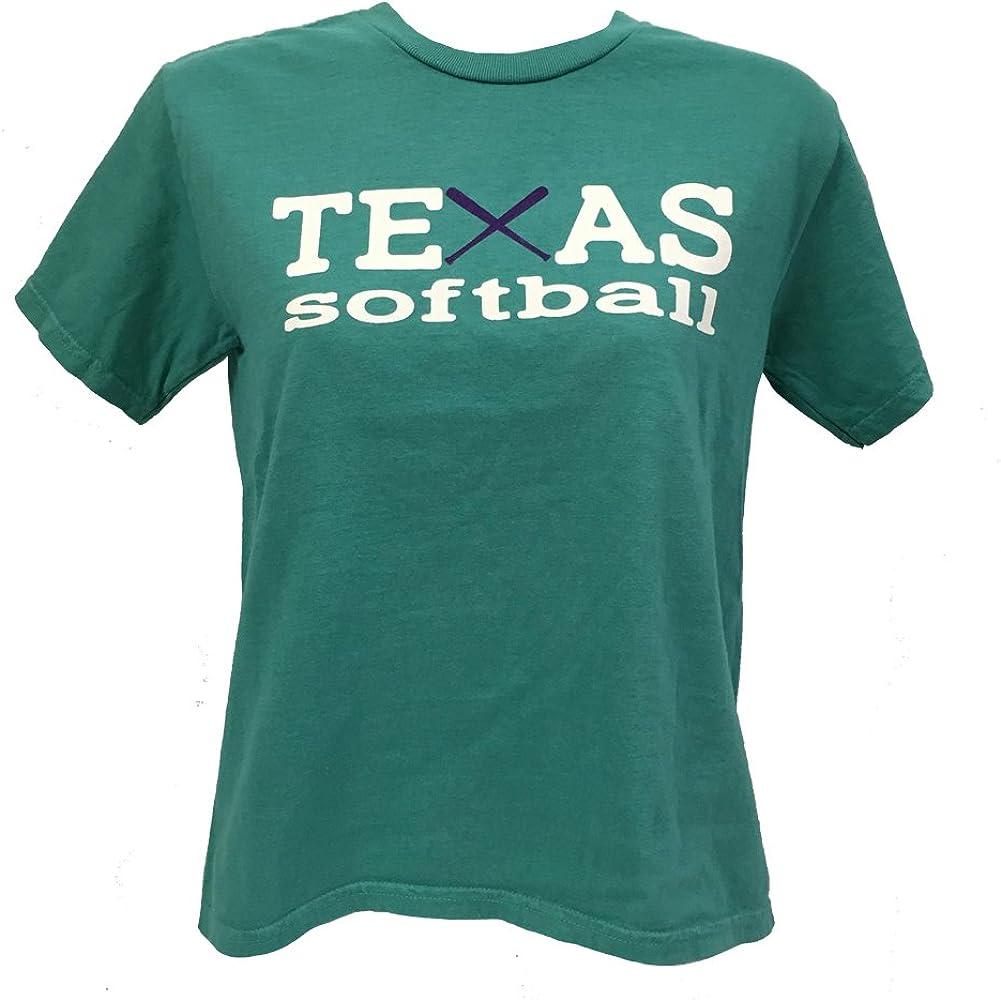 Ranking TOP12 Sports For Her Texas Softball Popular standard