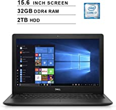 Best dell inspiron 15 7559 Reviews