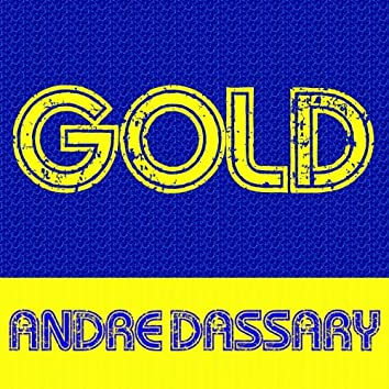 Gold - André Dassary