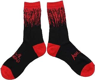 Best evil dead socks Reviews