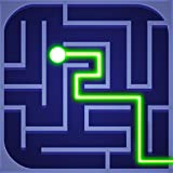 Labirinti: Gioco del labirinto