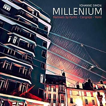 Millenium Remixes