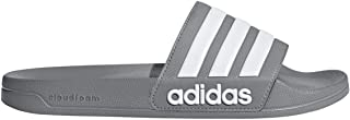 adidas Men's Adilette Shower Mule