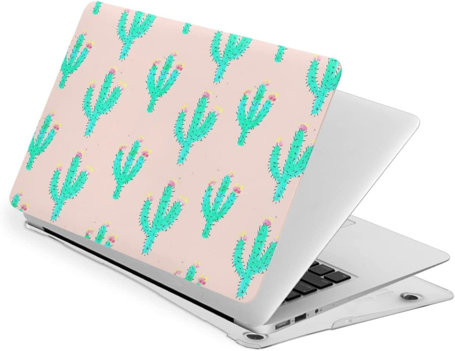 SWEET TANG Bright Mail order cheap Cactus Succulents Compati Pink Hard Special sale item Shell case