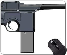 Guns 190619-005 220*180*3 mm