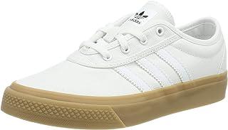 adidas 阿迪达斯中性儿童 Adi-Ease J 滑板鞋