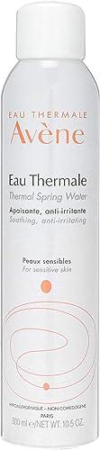 Agua Termal, 300 ml, Avéne