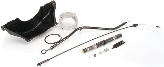 Maximizer Conversion Kit 700-R4 To TH350 4WD Convert Kit