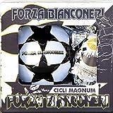 Pallone da Calcio Champion con Uova di Pasqua da 150gr....